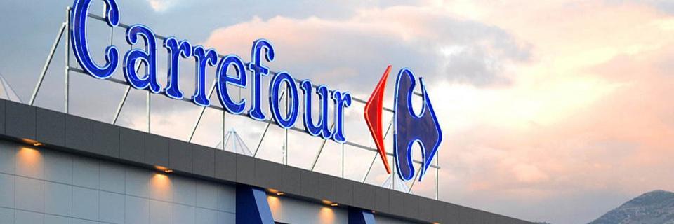 Groupe Socialiste du Parlement de Wallonie - Suppression d'emplois chez Carrefour : il faut une réunion d'urgence de la Commission économie-emploi