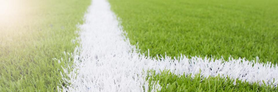 Groupe Socialiste du Parlement de Wallonie - Terrains synthétiques: le Groupe PS veut faire la lumière sur les impacts sanitaires et environnementaux