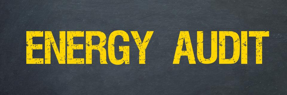 Groupe Socialiste du Parlement de Wallonie - Audit énergétique obligatoire – un dispositif repoussoir ?
