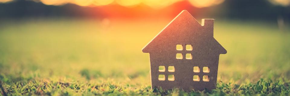 Groupe Socialiste du Parlement de Wallonie - Lutter contre les discriminations à l'accès au logement