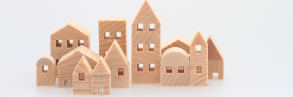 Groupe Socialiste du Parlement de Wallonie - Fiscalité immobilière et précompte immobilier