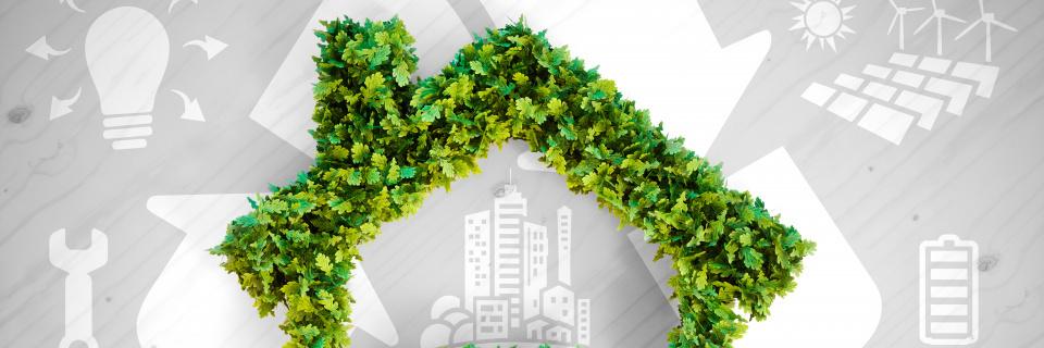 Groupe Socialiste du Parlement de Wallonie - Alliance Climat-Emploi-Rénovation : un plan d'action dans les 6 mois