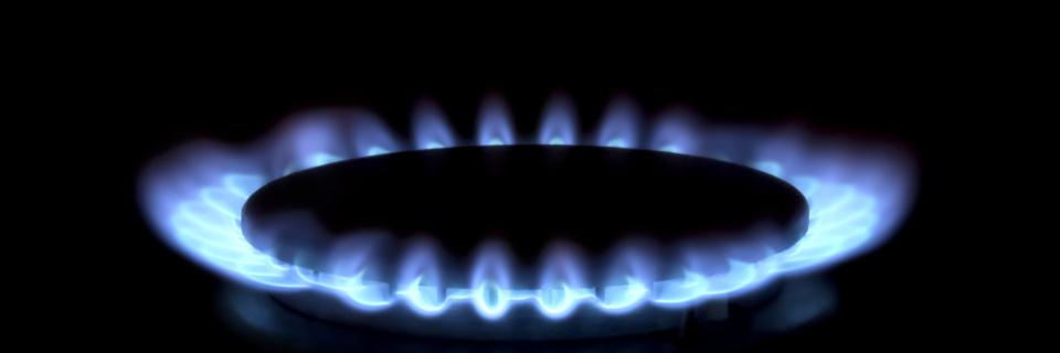 Groupe Socialiste du Parlement de Wallonie - Flambée des prix de l'énergie , le Groupe PS du Parlement de Wallonie demande des actes concrets et rapides