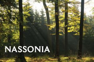 Groupe Socialiste du Parlement de Wallonie - Vidéo - Nassonia, où en est-on ?
