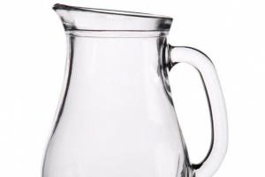 Groupe Socialiste du Parlement de Wallonie - Vidéo - La carafe d'eau gratuite dans les restaurants ?