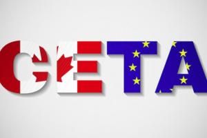 Groupe Socialiste du Parlement de Wallonie - Vidéo - Le nouveau CETA