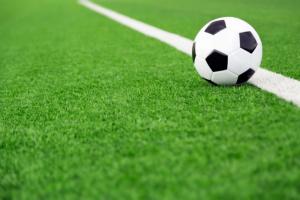 Groupe Socialiste du Parlement de Wallonie - Vidéo - Réforme du football en Belgique