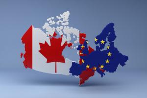 Groupe Socialiste du Parlement de Wallonie - Vidéo - CETA : la Wallonie suit le dossier de près