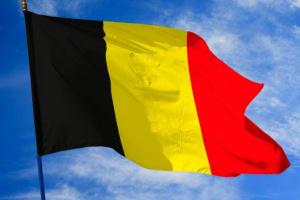 Groupe Socialiste du Parlement de Wallonie - Vidéo - Le cordon sanitaire ? L'enfumage du MR