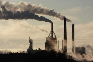 Groupe Socialiste du Parlement de Wallonie - Vidéo - Luttons contre les gros pollueurs