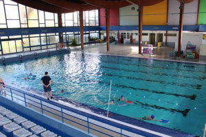 Groupe Socialiste du Parlement de Wallonie - Vidéo - Plan piscines : y a-t-il des incertitudes ?