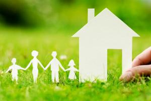 Groupe Socialiste du Parlement de Wallonie - Vidéo - Le Gouvernement wallon veut abandonner l'obligation de 10% de logements sociaux aux communes