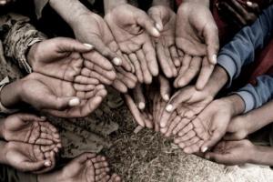 Groupe Socialiste du Parlement de Wallonie - Vidéo - Stop à la pauvreté
