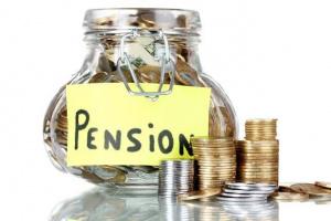 Groupe Socialiste du Parlement de Wallonie - Vidéo - Réforme des pensions des agents communaux
