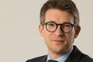 Groupe Socialiste du Parlement de Wallonie - Vidéo - Pierre-Yves Dermagne invité de Bel-RTL, jeudi 18 janvier 2018