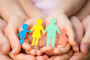 Groupe Socialiste du Parlement de Wallonie - Vidéo - Allocations familiales - Réforme