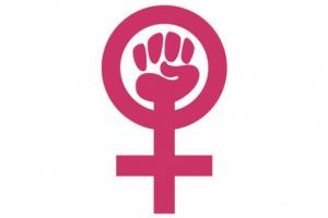 Groupe Socialiste du Parlement de Wallonie - Vidéo - Journée internationale pour les droits des femmes