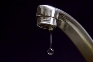 Groupe Socialiste du Parlement de Wallonie - Vidéo - L'eau est un droit fondamental