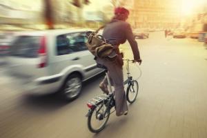 Groupe Socialiste du Parlement de Wallonie - Vidéo - Et le vélo dans tout ça ?