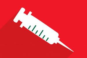 Groupe Socialiste du Parlement de Wallonie - Vidéo - Le vaccin est un bien public