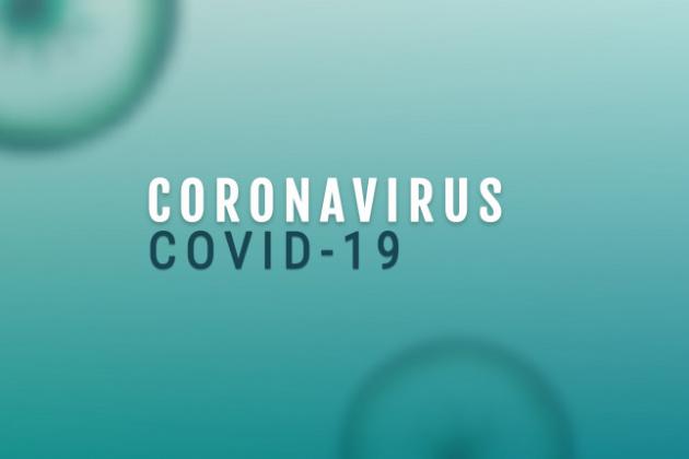 Groupe Socialiste du Parlement de Wallonie - Vidéo - Ensemble face au Coronavirus
