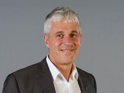 Groupe Socialiste du Parlement de Wallonie -