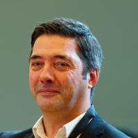 Groupe Socialiste du Parlement de Wallonie - Eric LOMBA