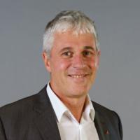 Groupe Socialiste du Parlement de Wallonie - Paul FURLAN