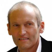 Groupe Socialiste du Parlement de Wallonie - Philippe BLANCHART