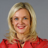 Groupe Socialiste du Parlement de Wallonie - Sophie PECRIAUX